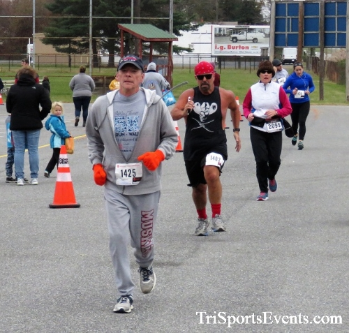 Gobble Wobble 5K Run/Walk<br><br>2017 Gobble Wobble 5K<p><br><br><a href='http://www.trisportsevents.com/pics/IMG_5502.JPG' download='IMG_5502.JPG'>Click here to download.</a><Br><a href='http://www.facebook.com/sharer.php?u=http:%2F%2Fwww.trisportsevents.com%2Fpics%2FIMG_5502.JPG&t=Gobble Wobble 5K Run/Walk' target='_blank'><img src='images/fb_share.png' width='100'></a>