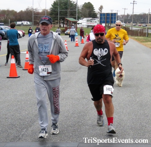 Gobble Wobble 5K Run/Walk<br><br>2017 Gobble Wobble 5K<p><br><br><a href='https://www.trisportsevents.com/pics/IMG_5503.JPG' download='IMG_5503.JPG'>Click here to download.</a><Br><a href='http://www.facebook.com/sharer.php?u=http:%2F%2Fwww.trisportsevents.com%2Fpics%2FIMG_5503.JPG&t=Gobble Wobble 5K Run/Walk' target='_blank'><img src='images/fb_share.png' width='100'></a>