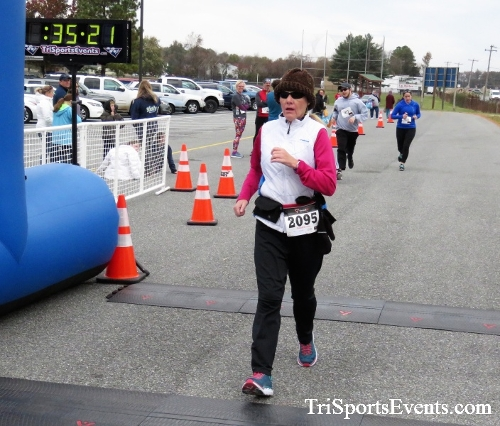Gobble Wobble 5K Run/Walk<br><br>2017 Gobble Wobble 5K<p><br><br><a href='http://www.trisportsevents.com/pics/IMG_5505.JPG' download='IMG_5505.JPG'>Click here to download.</a><Br><a href='http://www.facebook.com/sharer.php?u=http:%2F%2Fwww.trisportsevents.com%2Fpics%2FIMG_5505.JPG&t=Gobble Wobble 5K Run/Walk' target='_blank'><img src='images/fb_share.png' width='100'></a>