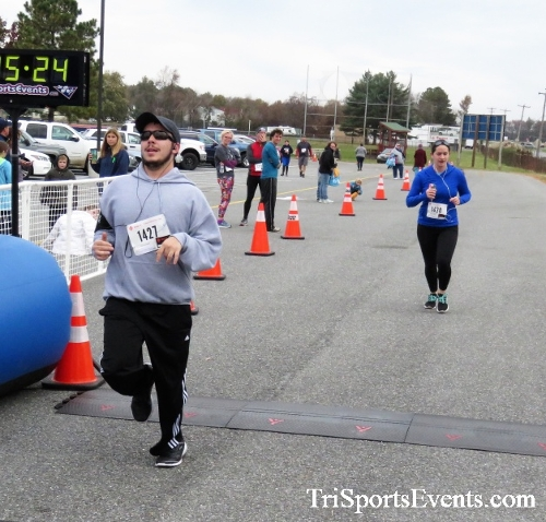 Gobble Wobble 5K Run/Walk<br><br>2017 Gobble Wobble 5K<p><br><br><a href='http://www.trisportsevents.com/pics/IMG_5506.JPG' download='IMG_5506.JPG'>Click here to download.</a><Br><a href='http://www.facebook.com/sharer.php?u=http:%2F%2Fwww.trisportsevents.com%2Fpics%2FIMG_5506.JPG&t=Gobble Wobble 5K Run/Walk' target='_blank'><img src='images/fb_share.png' width='100'></a>