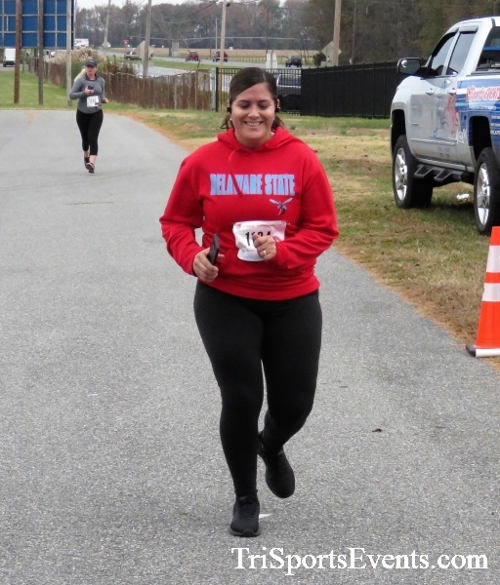 Gobble Wobble 5K Run/Walk<br><br>2017 Gobble Wobble 5K<p><br><br><a href='http://www.trisportsevents.com/pics/IMG_5507.JPG' download='IMG_5507.JPG'>Click here to download.</a><Br><a href='http://www.facebook.com/sharer.php?u=http:%2F%2Fwww.trisportsevents.com%2Fpics%2FIMG_5507.JPG&t=Gobble Wobble 5K Run/Walk' target='_blank'><img src='images/fb_share.png' width='100'></a>