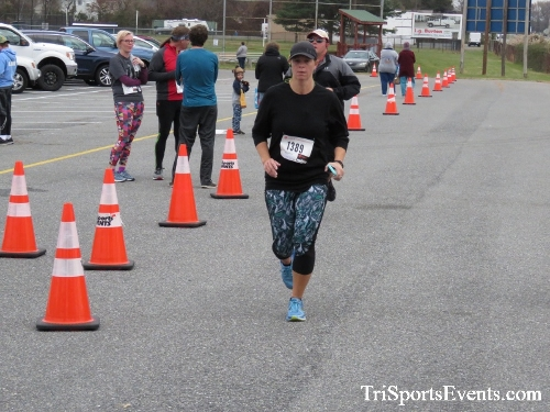 Gobble Wobble 5K Run/Walk<br><br>2017 Gobble Wobble 5K<p><br><br><a href='http://www.trisportsevents.com/pics/IMG_5510.JPG' download='IMG_5510.JPG'>Click here to download.</a><Br><a href='http://www.facebook.com/sharer.php?u=http:%2F%2Fwww.trisportsevents.com%2Fpics%2FIMG_5510.JPG&t=Gobble Wobble 5K Run/Walk' target='_blank'><img src='images/fb_share.png' width='100'></a>