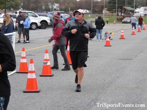 Gobble Wobble 5K Run/Walk<br><br>2017 Gobble Wobble 5K<p><br><br><a href='http://www.trisportsevents.com/pics/IMG_5511.JPG' download='IMG_5511.JPG'>Click here to download.</a><Br><a href='http://www.facebook.com/sharer.php?u=http:%2F%2Fwww.trisportsevents.com%2Fpics%2FIMG_5511.JPG&t=Gobble Wobble 5K Run/Walk' target='_blank'><img src='images/fb_share.png' width='100'></a>