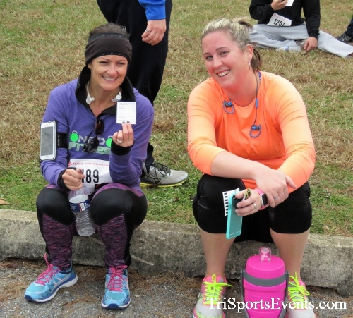 Gobble Wobble 5K Run/Walk<br><br>2017 Gobble Wobble 5K<p><br><br><a href='http://www.trisportsevents.com/pics/IMG_5512.JPG' download='IMG_5512.JPG'>Click here to download.</a><Br><a href='http://www.facebook.com/sharer.php?u=http:%2F%2Fwww.trisportsevents.com%2Fpics%2FIMG_5512.JPG&t=Gobble Wobble 5K Run/Walk' target='_blank'><img src='images/fb_share.png' width='100'></a>