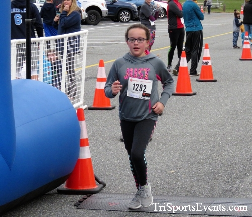 Gobble Wobble 5K Run/Walk<br><br>2017 Gobble Wobble 5K<p><br><br><a href='http://www.trisportsevents.com/pics/IMG_5513.JPG' download='IMG_5513.JPG'>Click here to download.</a><Br><a href='http://www.facebook.com/sharer.php?u=http:%2F%2Fwww.trisportsevents.com%2Fpics%2FIMG_5513.JPG&t=Gobble Wobble 5K Run/Walk' target='_blank'><img src='images/fb_share.png' width='100'></a>