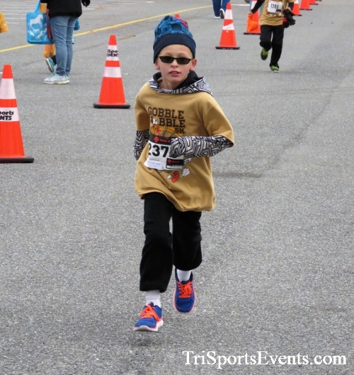 Gobble Wobble 5K Run/Walk<br><br>2017 Gobble Wobble 5K<p><br><br><a href='http://www.trisportsevents.com/pics/IMG_5516.JPG' download='IMG_5516.JPG'>Click here to download.</a><Br><a href='http://www.facebook.com/sharer.php?u=http:%2F%2Fwww.trisportsevents.com%2Fpics%2FIMG_5516.JPG&t=Gobble Wobble 5K Run/Walk' target='_blank'><img src='images/fb_share.png' width='100'></a>