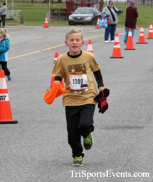 Gobble Wobble 5K Run/Walk<br><br>2017 Gobble Wobble 5K<p><br><br><a href='https://www.trisportsevents.com/pics/IMG_5517.JPG' download='IMG_5517.JPG'>Click here to download.</a><Br><a href='http://www.facebook.com/sharer.php?u=http:%2F%2Fwww.trisportsevents.com%2Fpics%2FIMG_5517.JPG&t=Gobble Wobble 5K Run/Walk' target='_blank'><img src='images/fb_share.png' width='100'></a>