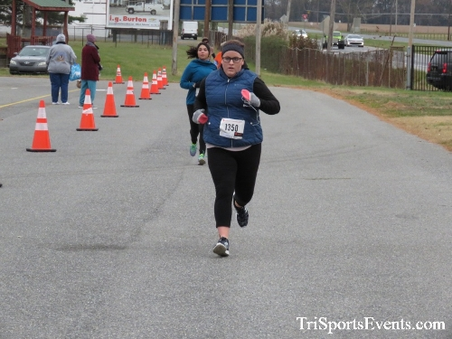 Gobble Wobble 5K Run/Walk<br><br>2017 Gobble Wobble 5K<p><br><br><a href='https://www.trisportsevents.com/pics/IMG_5518.JPG' download='IMG_5518.JPG'>Click here to download.</a><Br><a href='http://www.facebook.com/sharer.php?u=http:%2F%2Fwww.trisportsevents.com%2Fpics%2FIMG_5518.JPG&t=Gobble Wobble 5K Run/Walk' target='_blank'><img src='images/fb_share.png' width='100'></a>