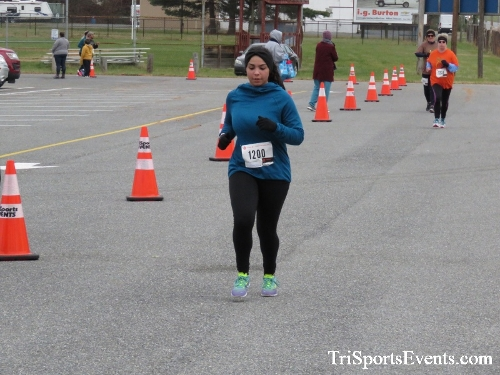 Gobble Wobble 5K Run/Walk<br><br>2017 Gobble Wobble 5K<p><br><br><a href='http://www.trisportsevents.com/pics/IMG_5519.JPG' download='IMG_5519.JPG'>Click here to download.</a><Br><a href='http://www.facebook.com/sharer.php?u=http:%2F%2Fwww.trisportsevents.com%2Fpics%2FIMG_5519.JPG&t=Gobble Wobble 5K Run/Walk' target='_blank'><img src='images/fb_share.png' width='100'></a>