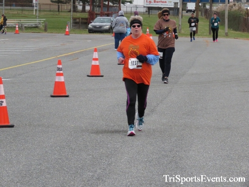 Gobble Wobble 5K Run/Walk<br><br>2017 Gobble Wobble 5K<p><br><br><a href='https://www.trisportsevents.com/pics/IMG_5520.JPG' download='IMG_5520.JPG'>Click here to download.</a><Br><a href='http://www.facebook.com/sharer.php?u=http:%2F%2Fwww.trisportsevents.com%2Fpics%2FIMG_5520.JPG&t=Gobble Wobble 5K Run/Walk' target='_blank'><img src='images/fb_share.png' width='100'></a>