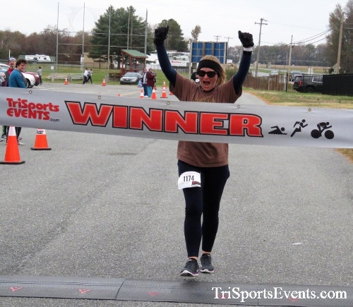 Gobble Wobble 5K Run/Walk<br><br>2017 Gobble Wobble 5K<p><br><br><a href='http://www.trisportsevents.com/pics/IMG_5521.JPG' download='IMG_5521.JPG'>Click here to download.</a><Br><a href='http://www.facebook.com/sharer.php?u=http:%2F%2Fwww.trisportsevents.com%2Fpics%2FIMG_5521.JPG&t=Gobble Wobble 5K Run/Walk' target='_blank'><img src='images/fb_share.png' width='100'></a>