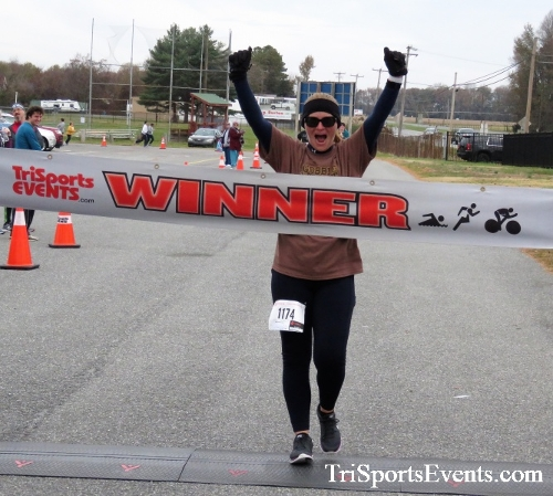 Gobble Wobble 5K Run/Walk<br><br>2017 Gobble Wobble 5K<p><br><br><a href='http://www.trisportsevents.com/pics/IMG_5522.JPG' download='IMG_5522.JPG'>Click here to download.</a><Br><a href='http://www.facebook.com/sharer.php?u=http:%2F%2Fwww.trisportsevents.com%2Fpics%2FIMG_5522.JPG&t=Gobble Wobble 5K Run/Walk' target='_blank'><img src='images/fb_share.png' width='100'></a>