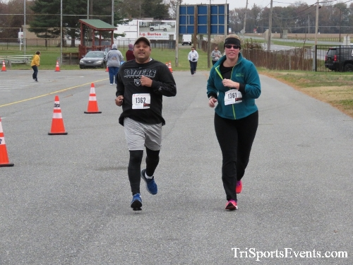Gobble Wobble 5K Run/Walk<br><br>2017 Gobble Wobble 5K<p><br><br><a href='http://www.trisportsevents.com/pics/IMG_5525.JPG' download='IMG_5525.JPG'>Click here to download.</a><Br><a href='http://www.facebook.com/sharer.php?u=http:%2F%2Fwww.trisportsevents.com%2Fpics%2FIMG_5525.JPG&t=Gobble Wobble 5K Run/Walk' target='_blank'><img src='images/fb_share.png' width='100'></a>