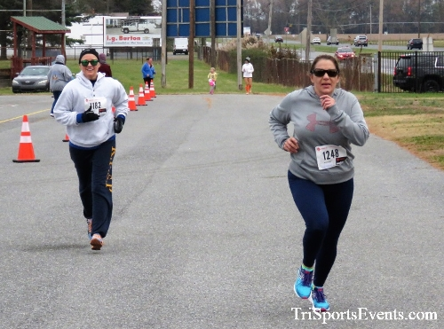 Gobble Wobble 5K Run/Walk<br><br>2017 Gobble Wobble 5K<p><br><br><a href='https://www.trisportsevents.com/pics/IMG_5526.JPG' download='IMG_5526.JPG'>Click here to download.</a><Br><a href='http://www.facebook.com/sharer.php?u=http:%2F%2Fwww.trisportsevents.com%2Fpics%2FIMG_5526.JPG&t=Gobble Wobble 5K Run/Walk' target='_blank'><img src='images/fb_share.png' width='100'></a>