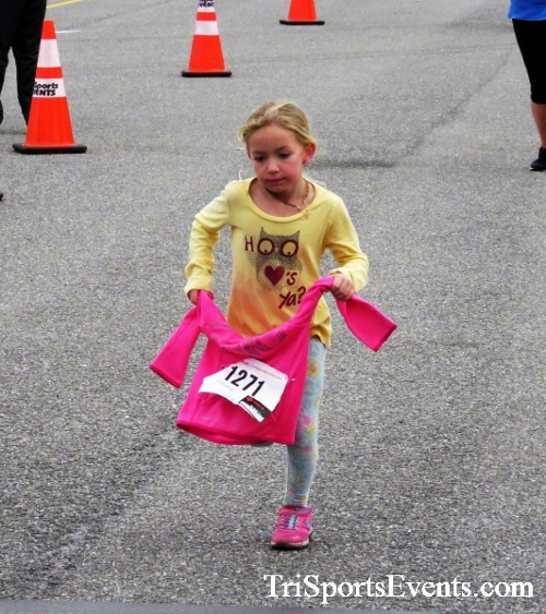 Gobble Wobble 5K Run/Walk<br><br>2017 Gobble Wobble 5K<p><br><br><a href='http://www.trisportsevents.com/pics/IMG_5527.JPG' download='IMG_5527.JPG'>Click here to download.</a><Br><a href='http://www.facebook.com/sharer.php?u=http:%2F%2Fwww.trisportsevents.com%2Fpics%2FIMG_5527.JPG&t=Gobble Wobble 5K Run/Walk' target='_blank'><img src='images/fb_share.png' width='100'></a>