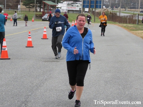 Gobble Wobble 5K Run/Walk<br><br>2017 Gobble Wobble 5K<p><br><br><a href='http://www.trisportsevents.com/pics/IMG_5528.JPG' download='IMG_5528.JPG'>Click here to download.</a><Br><a href='http://www.facebook.com/sharer.php?u=http:%2F%2Fwww.trisportsevents.com%2Fpics%2FIMG_5528.JPG&t=Gobble Wobble 5K Run/Walk' target='_blank'><img src='images/fb_share.png' width='100'></a>