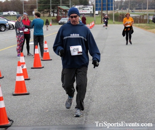 Gobble Wobble 5K Run/Walk<br><br>2017 Gobble Wobble 5K<p><br><br><a href='http://www.trisportsevents.com/pics/IMG_5529.JPG' download='IMG_5529.JPG'>Click here to download.</a><Br><a href='http://www.facebook.com/sharer.php?u=http:%2F%2Fwww.trisportsevents.com%2Fpics%2FIMG_5529.JPG&t=Gobble Wobble 5K Run/Walk' target='_blank'><img src='images/fb_share.png' width='100'></a>
