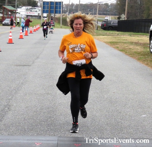 Gobble Wobble 5K Run/Walk<br><br>2017 Gobble Wobble 5K<p><br><br><a href='https://www.trisportsevents.com/pics/IMG_5531.JPG' download='IMG_5531.JPG'>Click here to download.</a><Br><a href='http://www.facebook.com/sharer.php?u=http:%2F%2Fwww.trisportsevents.com%2Fpics%2FIMG_5531.JPG&t=Gobble Wobble 5K Run/Walk' target='_blank'><img src='images/fb_share.png' width='100'></a>