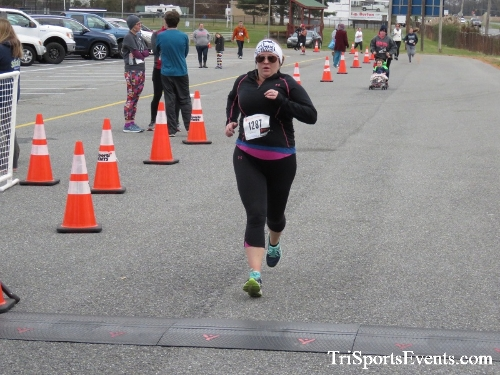 Gobble Wobble 5K Run/Walk<br><br>2017 Gobble Wobble 5K<p><br><br><a href='http://www.trisportsevents.com/pics/IMG_5532.JPG' download='IMG_5532.JPG'>Click here to download.</a><Br><a href='http://www.facebook.com/sharer.php?u=http:%2F%2Fwww.trisportsevents.com%2Fpics%2FIMG_5532.JPG&t=Gobble Wobble 5K Run/Walk' target='_blank'><img src='images/fb_share.png' width='100'></a>