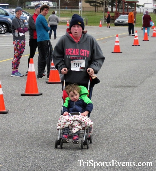 Gobble Wobble 5K Run/Walk<br><br>2017 Gobble Wobble 5K<p><br><br><a href='http://www.trisportsevents.com/pics/IMG_5533.JPG' download='IMG_5533.JPG'>Click here to download.</a><Br><a href='http://www.facebook.com/sharer.php?u=http:%2F%2Fwww.trisportsevents.com%2Fpics%2FIMG_5533.JPG&t=Gobble Wobble 5K Run/Walk' target='_blank'><img src='images/fb_share.png' width='100'></a>