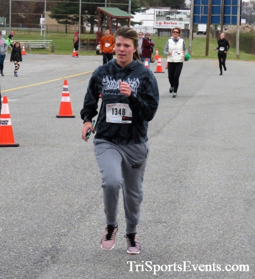 Gobble Wobble 5K Run/Walk<br><br>2017 Gobble Wobble 5K<p><br><br><a href='http://www.trisportsevents.com/pics/IMG_5534.JPG' download='IMG_5534.JPG'>Click here to download.</a><Br><a href='http://www.facebook.com/sharer.php?u=http:%2F%2Fwww.trisportsevents.com%2Fpics%2FIMG_5534.JPG&t=Gobble Wobble 5K Run/Walk' target='_blank'><img src='images/fb_share.png' width='100'></a>