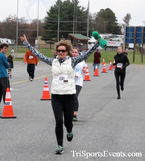 Gobble Wobble 5K Run/Walk<br><br>2017 Gobble Wobble 5K<p><br><br><a href='https://www.trisportsevents.com/pics/IMG_5536.JPG' download='IMG_5536.JPG'>Click here to download.</a><Br><a href='http://www.facebook.com/sharer.php?u=http:%2F%2Fwww.trisportsevents.com%2Fpics%2FIMG_5536.JPG&t=Gobble Wobble 5K Run/Walk' target='_blank'><img src='images/fb_share.png' width='100'></a>