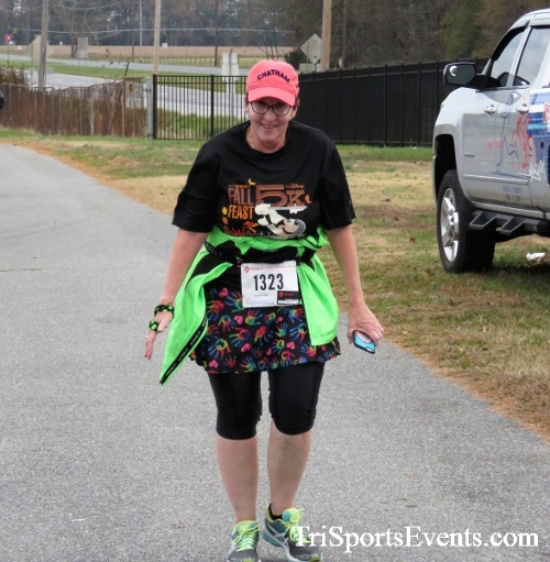 Gobble Wobble 5K Run/Walk<br><br>2017 Gobble Wobble 5K<p><br><br><a href='http://www.trisportsevents.com/pics/IMG_5538.JPG' download='IMG_5538.JPG'>Click here to download.</a><Br><a href='http://www.facebook.com/sharer.php?u=http:%2F%2Fwww.trisportsevents.com%2Fpics%2FIMG_5538.JPG&t=Gobble Wobble 5K Run/Walk' target='_blank'><img src='images/fb_share.png' width='100'></a>