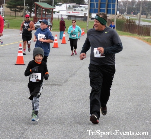 Gobble Wobble 5K Run/Walk<br><br>2017 Gobble Wobble 5K<p><br><br><a href='https://www.trisportsevents.com/pics/IMG_5540.JPG' download='IMG_5540.JPG'>Click here to download.</a><Br><a href='http://www.facebook.com/sharer.php?u=http:%2F%2Fwww.trisportsevents.com%2Fpics%2FIMG_5540.JPG&t=Gobble Wobble 5K Run/Walk' target='_blank'><img src='images/fb_share.png' width='100'></a>