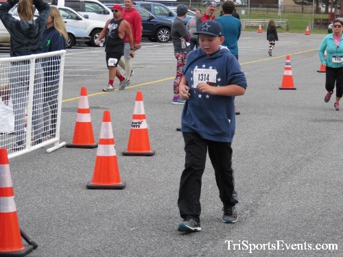 Gobble Wobble 5K Run/Walk<br><br>2017 Gobble Wobble 5K<p><br><br><a href='http://www.trisportsevents.com/pics/IMG_5541.JPG' download='IMG_5541.JPG'>Click here to download.</a><Br><a href='http://www.facebook.com/sharer.php?u=http:%2F%2Fwww.trisportsevents.com%2Fpics%2FIMG_5541.JPG&t=Gobble Wobble 5K Run/Walk' target='_blank'><img src='images/fb_share.png' width='100'></a>