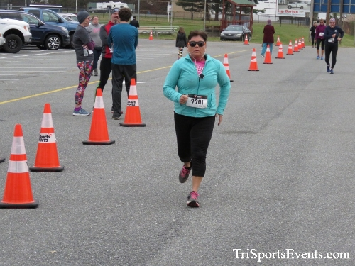 Gobble Wobble 5K Run/Walk<br><br>2017 Gobble Wobble 5K<p><br><br><a href='http://www.trisportsevents.com/pics/IMG_5542.JPG' download='IMG_5542.JPG'>Click here to download.</a><Br><a href='http://www.facebook.com/sharer.php?u=http:%2F%2Fwww.trisportsevents.com%2Fpics%2FIMG_5542.JPG&t=Gobble Wobble 5K Run/Walk' target='_blank'><img src='images/fb_share.png' width='100'></a>