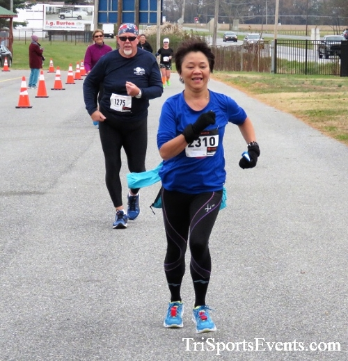 Gobble Wobble 5K Run/Walk<br><br>2017 Gobble Wobble 5K<p><br><br><a href='http://www.trisportsevents.com/pics/IMG_5543.JPG' download='IMG_5543.JPG'>Click here to download.</a><Br><a href='http://www.facebook.com/sharer.php?u=http:%2F%2Fwww.trisportsevents.com%2Fpics%2FIMG_5543.JPG&t=Gobble Wobble 5K Run/Walk' target='_blank'><img src='images/fb_share.png' width='100'></a>