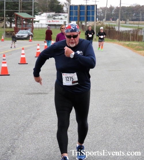 Gobble Wobble 5K Run/Walk<br><br>2017 Gobble Wobble 5K<p><br><br><a href='http://www.trisportsevents.com/pics/IMG_5544.JPG' download='IMG_5544.JPG'>Click here to download.</a><Br><a href='http://www.facebook.com/sharer.php?u=http:%2F%2Fwww.trisportsevents.com%2Fpics%2FIMG_5544.JPG&t=Gobble Wobble 5K Run/Walk' target='_blank'><img src='images/fb_share.png' width='100'></a>