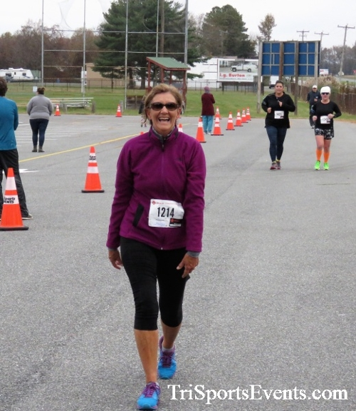 Gobble Wobble 5K Run/Walk<br><br>2017 Gobble Wobble 5K<p><br><br><a href='http://www.trisportsevents.com/pics/IMG_5545.JPG' download='IMG_5545.JPG'>Click here to download.</a><Br><a href='http://www.facebook.com/sharer.php?u=http:%2F%2Fwww.trisportsevents.com%2Fpics%2FIMG_5545.JPG&t=Gobble Wobble 5K Run/Walk' target='_blank'><img src='images/fb_share.png' width='100'></a>