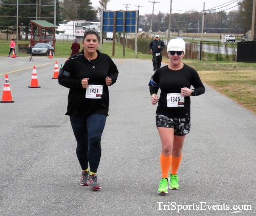 Gobble Wobble 5K Run/Walk<br><br>2017 Gobble Wobble 5K<p><br><br><a href='https://www.trisportsevents.com/pics/IMG_5546.JPG' download='IMG_5546.JPG'>Click here to download.</a><Br><a href='http://www.facebook.com/sharer.php?u=http:%2F%2Fwww.trisportsevents.com%2Fpics%2FIMG_5546.JPG&t=Gobble Wobble 5K Run/Walk' target='_blank'><img src='images/fb_share.png' width='100'></a>