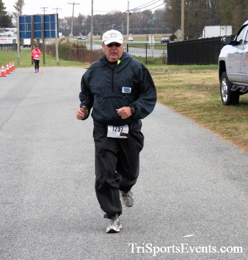 Gobble Wobble 5K Run/Walk<br><br>2017 Gobble Wobble 5K<p><br><br><a href='https://www.trisportsevents.com/pics/IMG_5547.JPG' download='IMG_5547.JPG'>Click here to download.</a><Br><a href='http://www.facebook.com/sharer.php?u=http:%2F%2Fwww.trisportsevents.com%2Fpics%2FIMG_5547.JPG&t=Gobble Wobble 5K Run/Walk' target='_blank'><img src='images/fb_share.png' width='100'></a>
