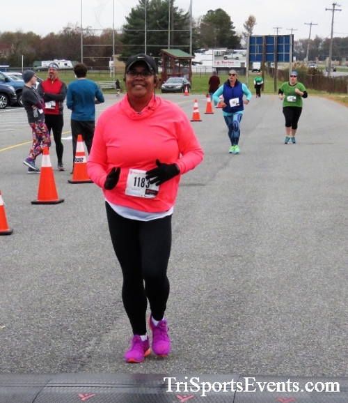 Gobble Wobble 5K Run/Walk<br><br>2017 Gobble Wobble 5K<p><br><br><a href='http://www.trisportsevents.com/pics/IMG_5548.JPG' download='IMG_5548.JPG'>Click here to download.</a><Br><a href='http://www.facebook.com/sharer.php?u=http:%2F%2Fwww.trisportsevents.com%2Fpics%2FIMG_5548.JPG&t=Gobble Wobble 5K Run/Walk' target='_blank'><img src='images/fb_share.png' width='100'></a>