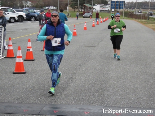 Gobble Wobble 5K Run/Walk<br><br>2017 Gobble Wobble 5K<p><br><br><a href='http://www.trisportsevents.com/pics/IMG_5549.JPG' download='IMG_5549.JPG'>Click here to download.</a><Br><a href='http://www.facebook.com/sharer.php?u=http:%2F%2Fwww.trisportsevents.com%2Fpics%2FIMG_5549.JPG&t=Gobble Wobble 5K Run/Walk' target='_blank'><img src='images/fb_share.png' width='100'></a>
