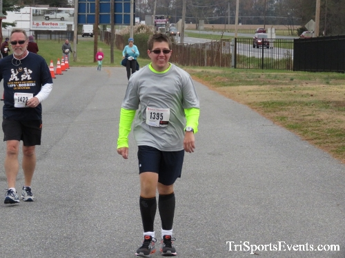 Gobble Wobble 5K Run/Walk<br><br>2017 Gobble Wobble 5K<p><br><br><a href='http://www.trisportsevents.com/pics/IMG_5551.JPG' download='IMG_5551.JPG'>Click here to download.</a><Br><a href='http://www.facebook.com/sharer.php?u=http:%2F%2Fwww.trisportsevents.com%2Fpics%2FIMG_5551.JPG&t=Gobble Wobble 5K Run/Walk' target='_blank'><img src='images/fb_share.png' width='100'></a>