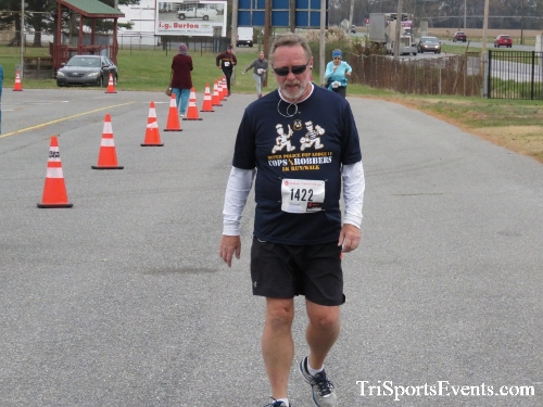 Gobble Wobble 5K Run/Walk<br><br>2017 Gobble Wobble 5K<p><br><br><a href='http://www.trisportsevents.com/pics/IMG_5552.JPG' download='IMG_5552.JPG'>Click here to download.</a><Br><a href='http://www.facebook.com/sharer.php?u=http:%2F%2Fwww.trisportsevents.com%2Fpics%2FIMG_5552.JPG&t=Gobble Wobble 5K Run/Walk' target='_blank'><img src='images/fb_share.png' width='100'></a>