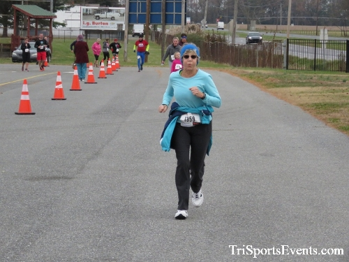 Gobble Wobble 5K Run/Walk<br><br>2017 Gobble Wobble 5K<p><br><br><a href='https://www.trisportsevents.com/pics/IMG_5554.JPG' download='IMG_5554.JPG'>Click here to download.</a><Br><a href='http://www.facebook.com/sharer.php?u=http:%2F%2Fwww.trisportsevents.com%2Fpics%2FIMG_5554.JPG&t=Gobble Wobble 5K Run/Walk' target='_blank'><img src='images/fb_share.png' width='100'></a>