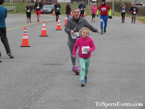Gobble Wobble 5K Run/Walk<br><br>2017 Gobble Wobble 5K<p><br><br><a href='https://www.trisportsevents.com/pics/IMG_5555.JPG' download='IMG_5555.JPG'>Click here to download.</a><Br><a href='http://www.facebook.com/sharer.php?u=http:%2F%2Fwww.trisportsevents.com%2Fpics%2FIMG_5555.JPG&t=Gobble Wobble 5K Run/Walk' target='_blank'><img src='images/fb_share.png' width='100'></a>