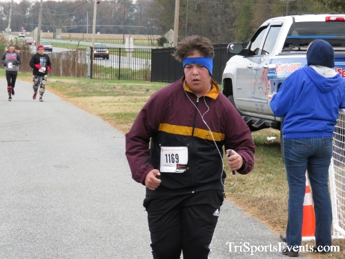 Gobble Wobble 5K Run/Walk<br><br>2017 Gobble Wobble 5K<p><br><br><a href='https://www.trisportsevents.com/pics/IMG_5556.JPG' download='IMG_5556.JPG'>Click here to download.</a><Br><a href='http://www.facebook.com/sharer.php?u=http:%2F%2Fwww.trisportsevents.com%2Fpics%2FIMG_5556.JPG&t=Gobble Wobble 5K Run/Walk' target='_blank'><img src='images/fb_share.png' width='100'></a>