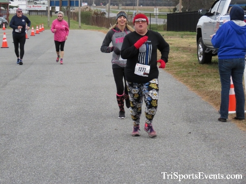 Gobble Wobble 5K Run/Walk<br><br>2017 Gobble Wobble 5K<p><br><br><a href='https://www.trisportsevents.com/pics/IMG_5558.JPG' download='IMG_5558.JPG'>Click here to download.</a><Br><a href='http://www.facebook.com/sharer.php?u=http:%2F%2Fwww.trisportsevents.com%2Fpics%2FIMG_5558.JPG&t=Gobble Wobble 5K Run/Walk' target='_blank'><img src='images/fb_share.png' width='100'></a>