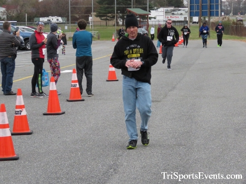 Gobble Wobble 5K Run/Walk<br><br>2017 Gobble Wobble 5K<p><br><br><a href='http://www.trisportsevents.com/pics/IMG_5561.JPG' download='IMG_5561.JPG'>Click here to download.</a><Br><a href='http://www.facebook.com/sharer.php?u=http:%2F%2Fwww.trisportsevents.com%2Fpics%2FIMG_5561.JPG&t=Gobble Wobble 5K Run/Walk' target='_blank'><img src='images/fb_share.png' width='100'></a>