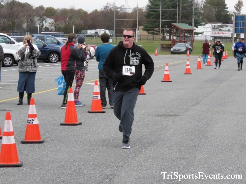 Gobble Wobble 5K Run/Walk<br><br>2017 Gobble Wobble 5K<p><br><br><a href='https://www.trisportsevents.com/pics/IMG_5562.JPG' download='IMG_5562.JPG'>Click here to download.</a><Br><a href='http://www.facebook.com/sharer.php?u=http:%2F%2Fwww.trisportsevents.com%2Fpics%2FIMG_5562.JPG&t=Gobble Wobble 5K Run/Walk' target='_blank'><img src='images/fb_share.png' width='100'></a>