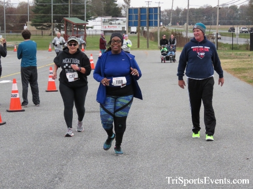 Gobble Wobble 5K Run/Walk<br><br>2017 Gobble Wobble 5K<p><br><br><a href='https://www.trisportsevents.com/pics/IMG_5563.JPG' download='IMG_5563.JPG'>Click here to download.</a><Br><a href='http://www.facebook.com/sharer.php?u=http:%2F%2Fwww.trisportsevents.com%2Fpics%2FIMG_5563.JPG&t=Gobble Wobble 5K Run/Walk' target='_blank'><img src='images/fb_share.png' width='100'></a>