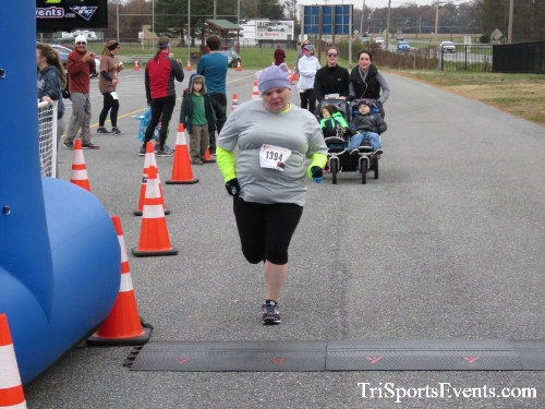 Gobble Wobble 5K Run/Walk<br><br>2017 Gobble Wobble 5K<p><br><br><a href='https://www.trisportsevents.com/pics/IMG_5564.JPG' download='IMG_5564.JPG'>Click here to download.</a><Br><a href='http://www.facebook.com/sharer.php?u=http:%2F%2Fwww.trisportsevents.com%2Fpics%2FIMG_5564.JPG&t=Gobble Wobble 5K Run/Walk' target='_blank'><img src='images/fb_share.png' width='100'></a>