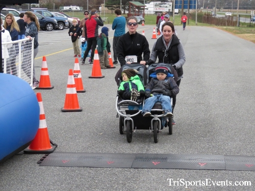 Gobble Wobble 5K Run/Walk<br><br>2017 Gobble Wobble 5K<p><br><br><a href='http://www.trisportsevents.com/pics/IMG_5565.JPG' download='IMG_5565.JPG'>Click here to download.</a><Br><a href='http://www.facebook.com/sharer.php?u=http:%2F%2Fwww.trisportsevents.com%2Fpics%2FIMG_5565.JPG&t=Gobble Wobble 5K Run/Walk' target='_blank'><img src='images/fb_share.png' width='100'></a>
