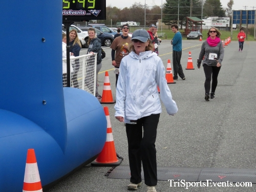 Gobble Wobble 5K Run/Walk<br><br>2017 Gobble Wobble 5K<p><br><br><a href='http://www.trisportsevents.com/pics/IMG_5566.JPG' download='IMG_5566.JPG'>Click here to download.</a><Br><a href='http://www.facebook.com/sharer.php?u=http:%2F%2Fwww.trisportsevents.com%2Fpics%2FIMG_5566.JPG&t=Gobble Wobble 5K Run/Walk' target='_blank'><img src='images/fb_share.png' width='100'></a>