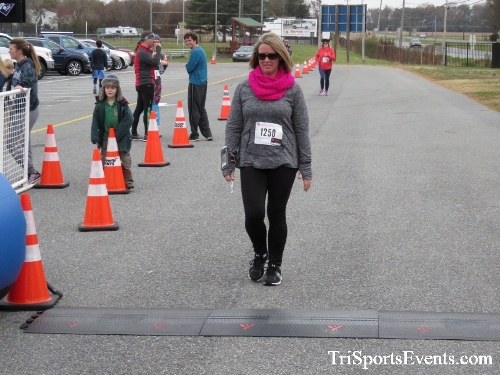 Gobble Wobble 5K Run/Walk<br><br>2017 Gobble Wobble 5K<p><br><br><a href='https://www.trisportsevents.com/pics/IMG_5567.JPG' download='IMG_5567.JPG'>Click here to download.</a><Br><a href='http://www.facebook.com/sharer.php?u=http:%2F%2Fwww.trisportsevents.com%2Fpics%2FIMG_5567.JPG&t=Gobble Wobble 5K Run/Walk' target='_blank'><img src='images/fb_share.png' width='100'></a>